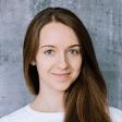Alexandra Bogush