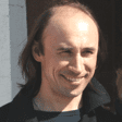 Ilya Kornienko